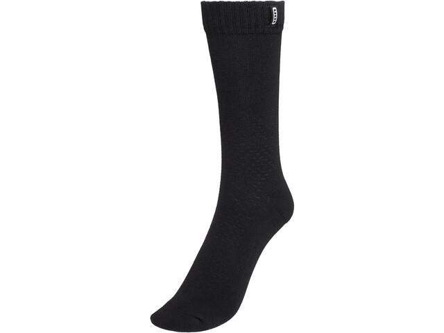 ION Traze Sokken, zwart